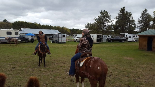 WDMS_Spring_Trail_Ride_2016_08.jpg