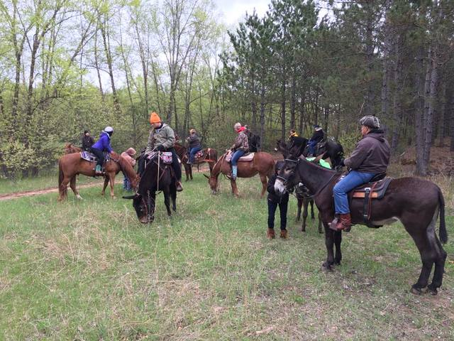 WDMS_Spring_Trail_Ride_2016_09.jpg
